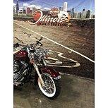2016 Harley-Davidson Softail for sale 200748834
