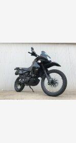 2018 Kawasaki KLR650 for sale 200748974