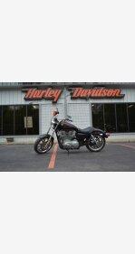 2014 Harley-Davidson Sportster for sale 200749080
