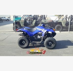 2019 Yamaha Grizzly 90 for sale 200749197