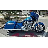 2019 Indian Chieftain for sale 200750167