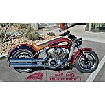 2019 Indian Scout for sale 200750169
