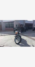 2019 Suzuki Burgman 200 for sale 200750690