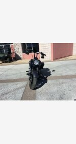 2018 Harley-Davidson Touring Road King Special for sale 200750786