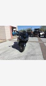 2016 Kawasaki Ninja ZX-14R for sale 200750814