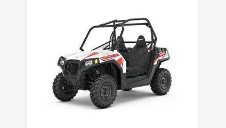 2019 Polaris RZR 570 for sale 200751539