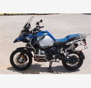 2015 BMW R1200GS for sale 200751546