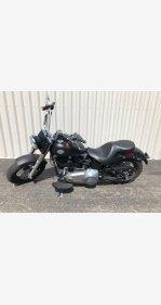 2017 Harley-Davidson Dyna for sale 200751570