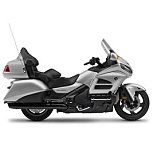2016 Honda Gold Wing for sale 200751589