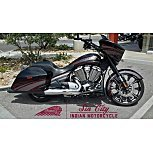 2015 Victory Magnum for sale 200752857