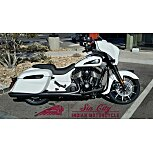 2019 Indian Chieftain for sale 200752862