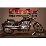 2012 Honda Shadow for sale 200753022