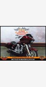 2015 Harley-Davidson Touring for sale 200753148