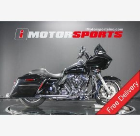 2016 Harley-Davidson Touring for sale 200753215