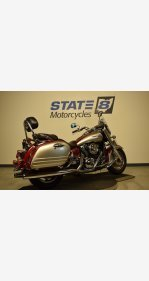 2007 Kawasaki Vulcan 1600 for sale 200753272