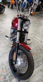 2017 Harley-Davidson Dyna for sale 200753324