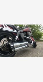 2016 Harley-Davidson Dyna for sale 200753350