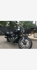 2019 Harley-Davidson Softail for sale 200753351