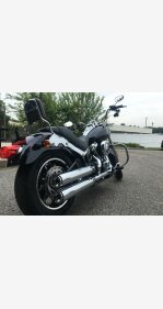 2019 Harley-Davidson Softail for sale 200753354