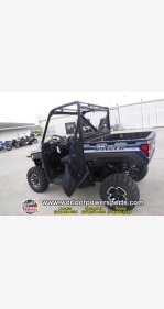 2019 Polaris Ranger XP 1000 for sale 200753392