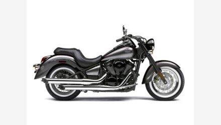 2014 Kawasaki Vulcan 900 for sale 200753680