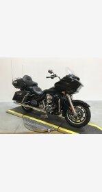 2016 Harley-Davidson Touring for sale 200753765