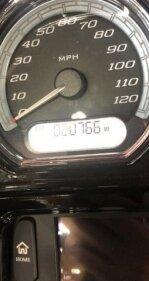 2016 Harley-Davidson Touring for sale 200753781