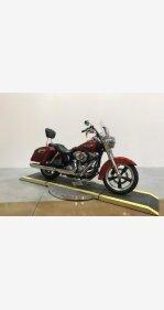 2013 Harley-Davidson Dyna for sale 200753796