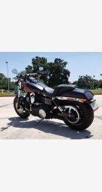2016 Harley-Davidson Dyna for sale 200753845