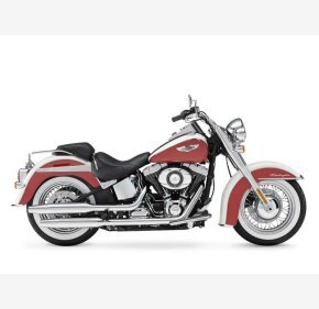 2012 Harley-Davidson Softail for sale 200753861