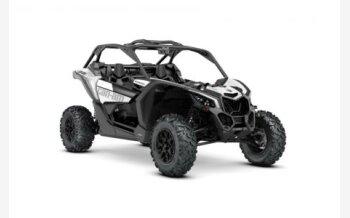 2019 Can-Am Maverick 900 X3 Turbo for sale 200753864