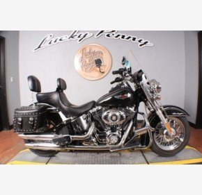 2010 Harley-Davidson Softail for sale 200753880