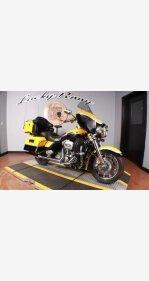 2012 Harley-Davidson CVO for sale 200753908
