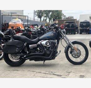 2014 Harley-Davidson Dyna for sale 200753999