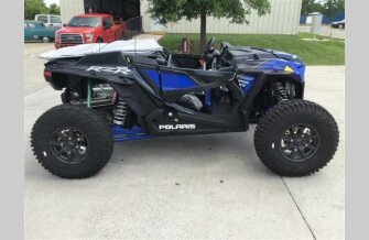 2018 Polaris RZR XP 900 for sale 200754072