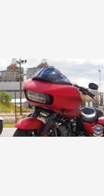 2019 Harley-Davidson Touring Road Glide Special for sale 200754163