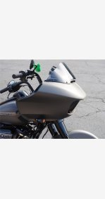 2019 Harley-Davidson Touring Road Glide Special for sale 200754167