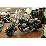 2019 Indian Springfield for sale 200754206