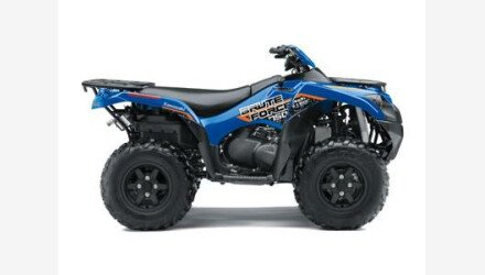 2019 Kawasaki Brute Force 750 for sale 200754275