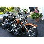 2008 Harley-Davidson Softail for sale 200754486
