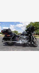 2015 Harley-Davidson Touring for sale 200754488