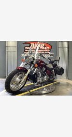 2006 Honda VTX1300 for sale 200754610