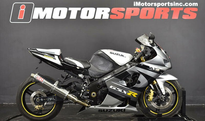 Suzuki GSX-R1000 Motorcycles for Sale - Motorcycles on Autotrader