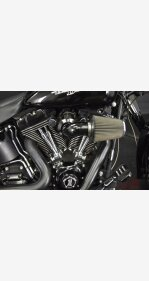 2010 Harley-Davidson Softail for sale 200754672