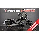 2010 Harley-Davidson Softail for sale 200754672