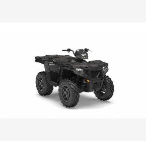 2019 Polaris Sportsman 570 for sale 200754732