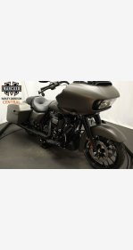 2019 Harley-Davidson Touring Road Glide Special for sale 200754854