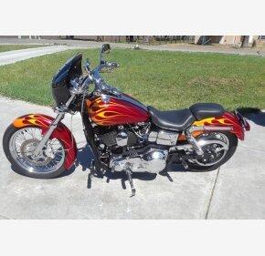 2005 Harley-Davidson Dyna for sale 200754958