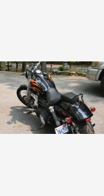 2011 Harley-Davidson Dyna for sale 200754960