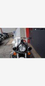 2014 Harley-Davidson Police for sale 200754962